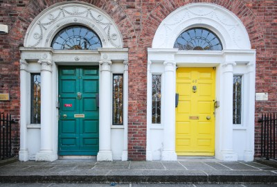 Irlande-Dublin-1-54
