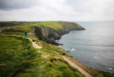 Irlande-Bords de mer-1-9