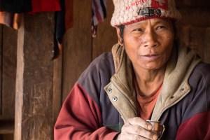Myanmar-Kengtung-1-78