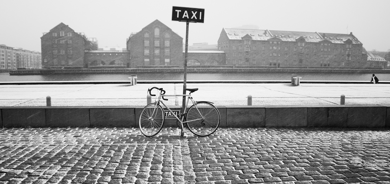 Copenhague-Rect-1500