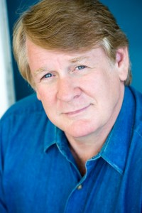 Bill Farmer, Voice of Goofy