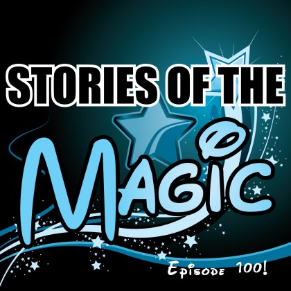 stories-of-magic-100th