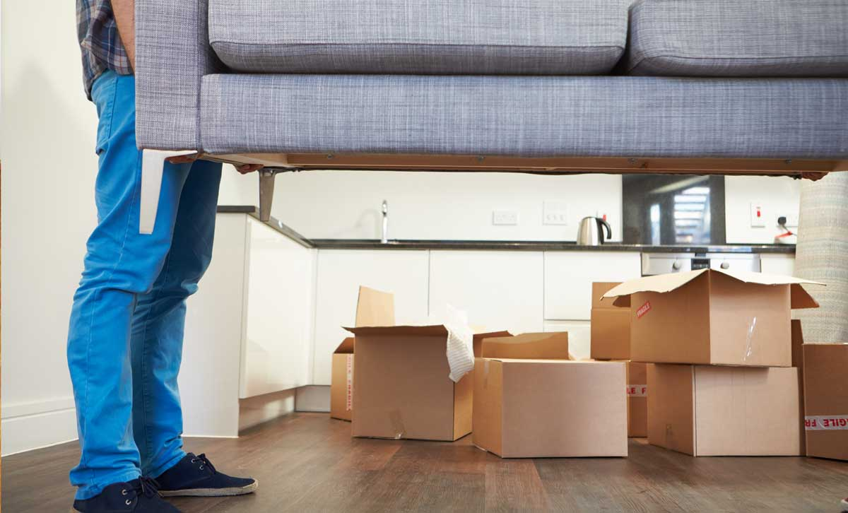 Home Removals Office Removals Storage Honeydew Roodepoort