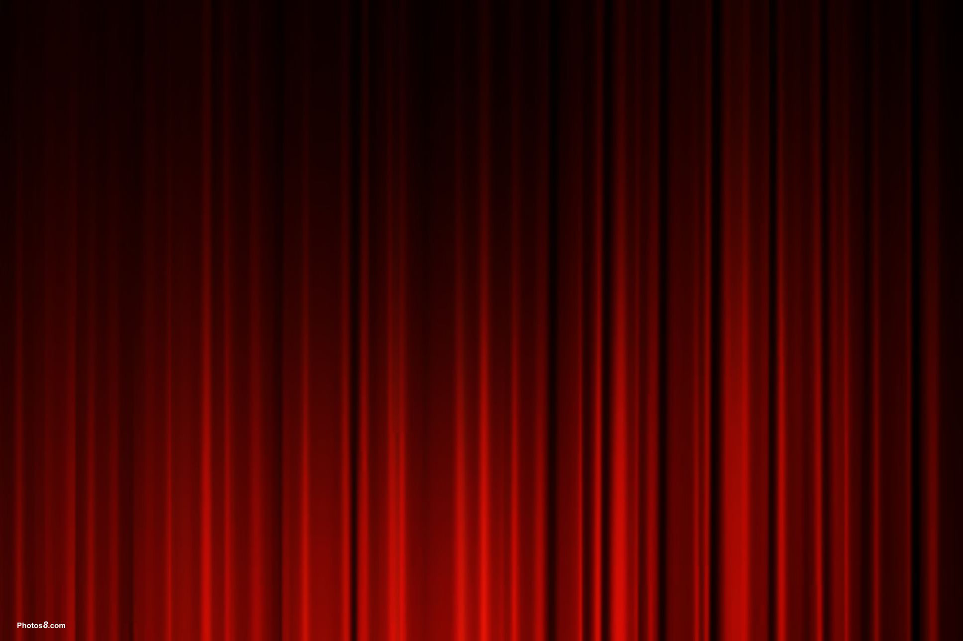 Samtvorhang Rot Pin Theater Red Curtains Wallpaper And Photo Pdfcastnet On