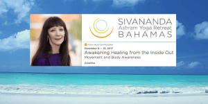 AWAKENING HEALING from the INSIDE OUT-1