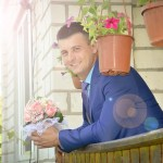 groom-442892_1280