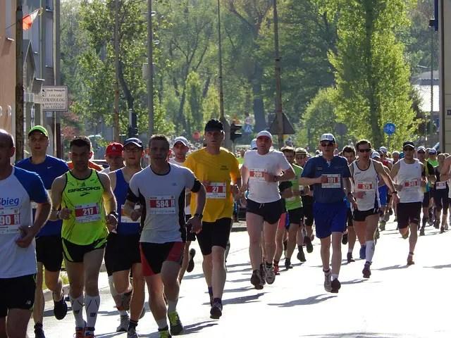 marathon-341299_640