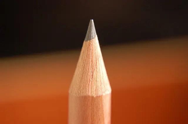 pencil-1053666_640