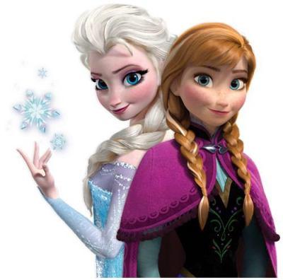 『アナと雪の女王』あらすじを一言でまとめてみた