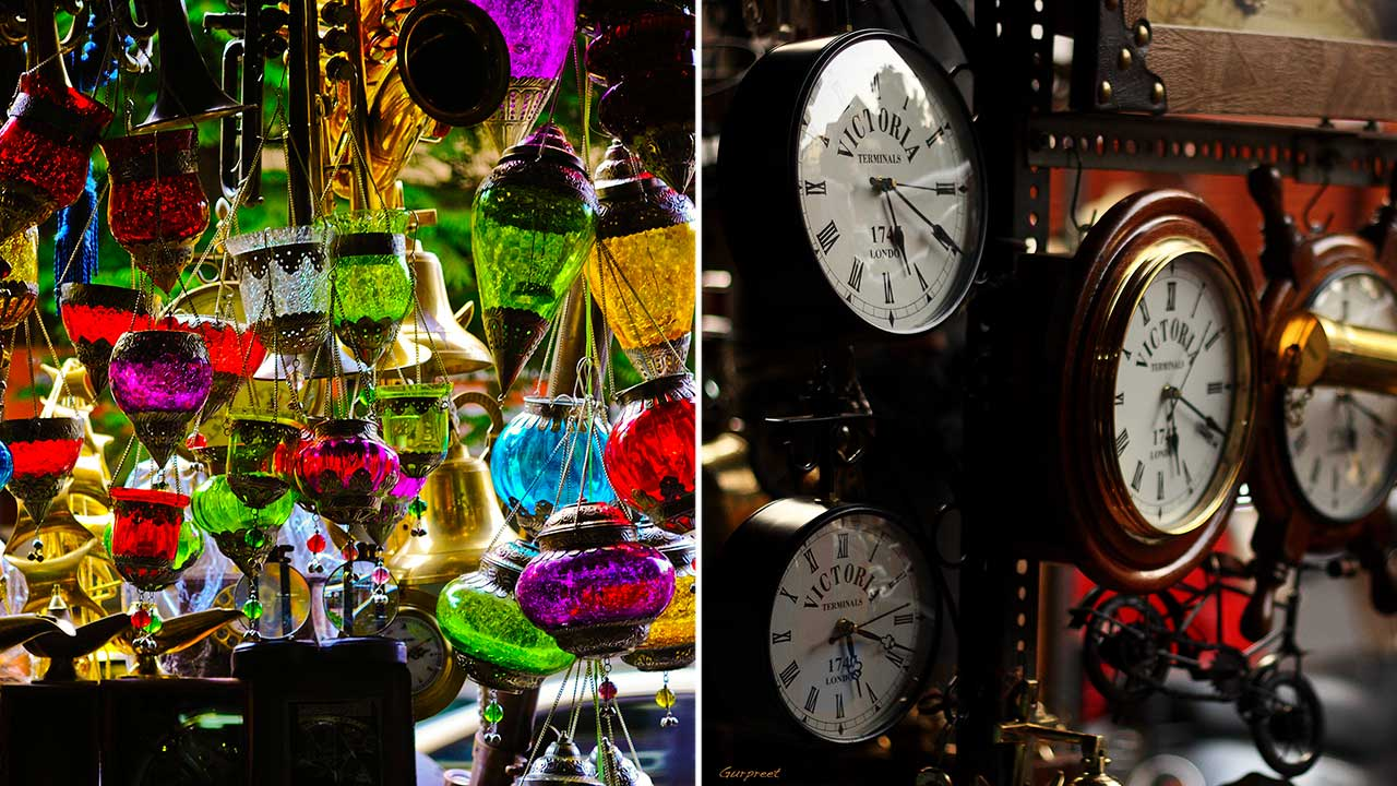 Home Decor Mumbai 9 Quirky And Cheap Places In Mumbai You Can Shop At If You Are