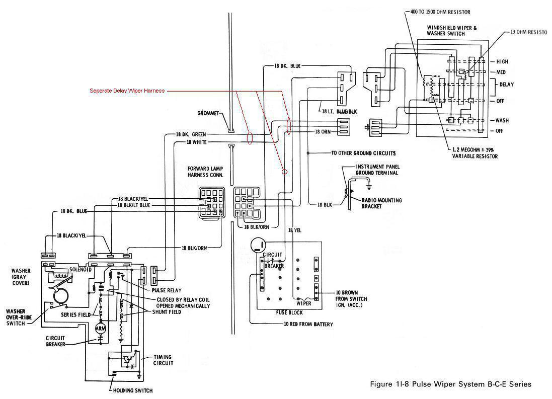 vw vr6 engine diagram group picture image by tag keywordpictures