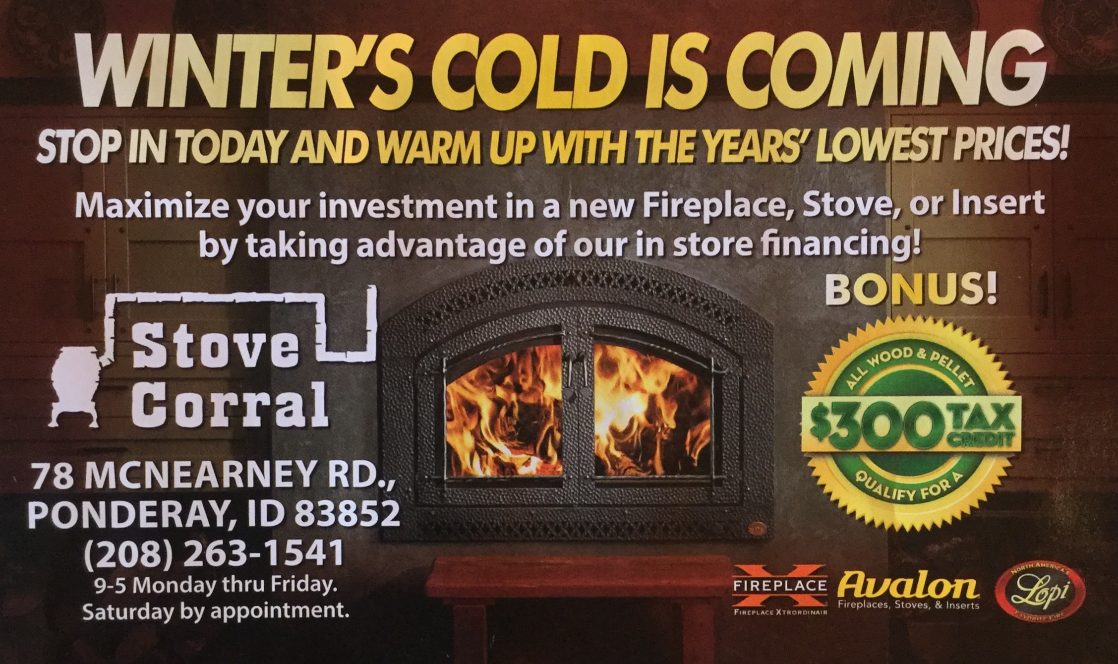 Avalon Gas Fireplace Inserts Stove Corral Sandpoint Idaho Dealer Blaze King Lopi Fpx Avalon