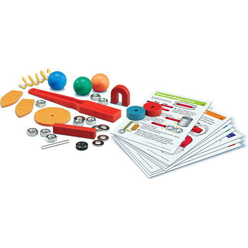 Add New Calendar Event Magnets Fridge Magnets Photo Magnets And Calendar Magnets By Fun With Magnets Kaleidoscope Toys