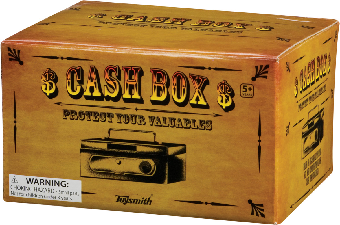 Buy Money Box Cash Box Kid 39s Center