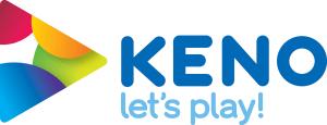 KENO_LetsPLAY