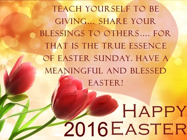 Files Of Philosophical Quotes Wallpapers Happy Easter 2016 Images Pictures Quotes Wishes Sms