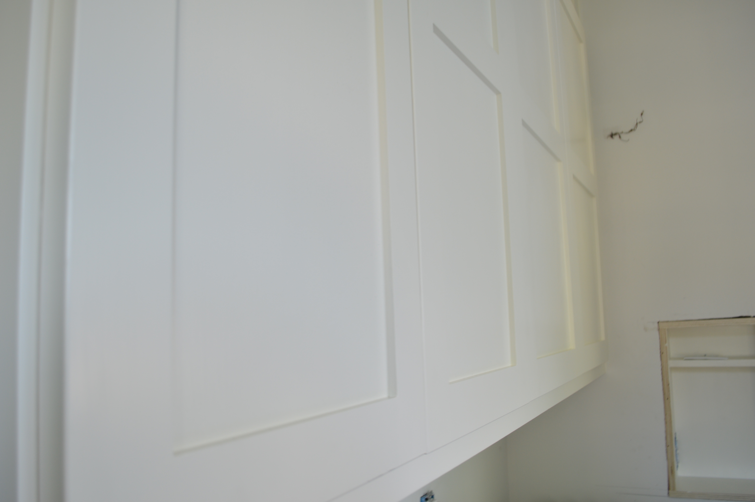 Custom Doors For Ikea Kitchen Cabinets Custom Doors For Ikea Cabinets St Paul Haus