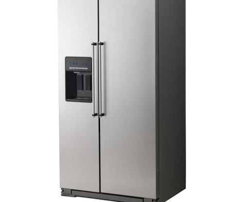 datid-refrigerator-freezer