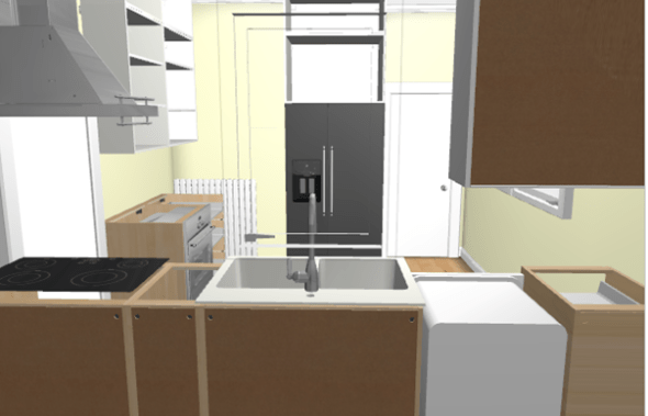 kitchennorth3D