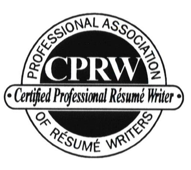Expert resume writing 247