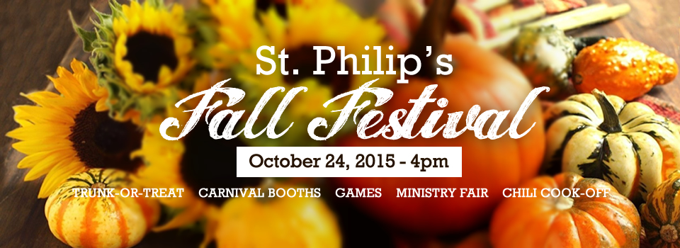 SS-ST-PHILIPS-EPISCOPAL-CHURCH-FALL-FESTIVAL-OCTOBER-25-2015
