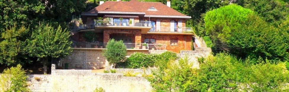Magnifique Maison Quai Métayer à Niort