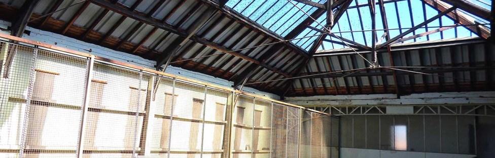 Atelier pour Magnifique Loft de Centre Ville à Niort