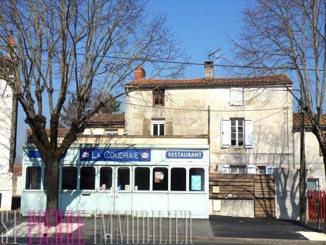 niort local commercial paris st pierre immobilier