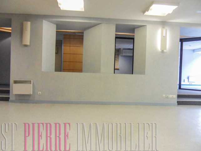 location local commercial emplacement n1 rue brisson niort immobilier