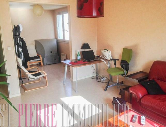 appartement-t2-petit-leclerc-niort-5