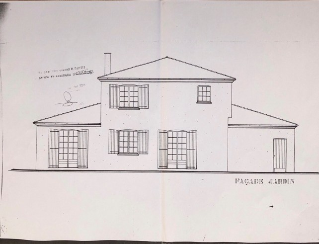 plans-maison-bessines-piscine-1