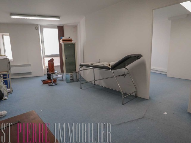appartement-duplexe-centre-ville-niort-15