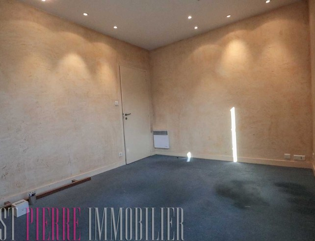 appartement-duplexe-centre-ville-niort-4