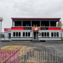 restaurant-bessines-niort04