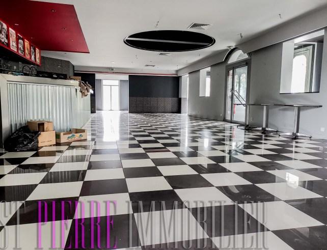 restaurant-bessines-niort08