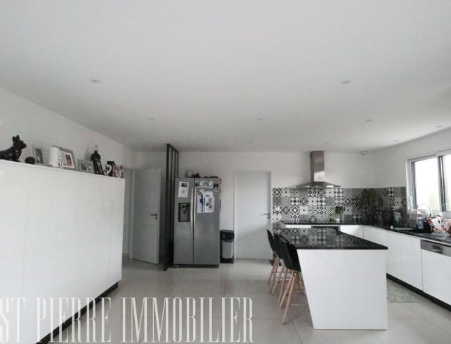 maison-neuve-niort-07