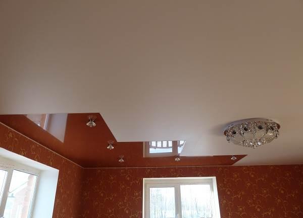 Матовый-натяжной-потолок-Описание-особенности-виды-и-цена-матовых-натяжных-потолков-2