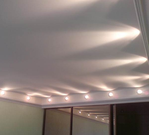 Матовый-натяжной-потолок-Описание-особенности-виды-и-цена-матовых-натяжных-потолков-3