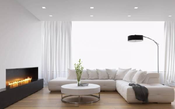 Матовый-натяжной-потолок-Описание-особенности-виды-и-цена-матовых-натяжных-потолков-7