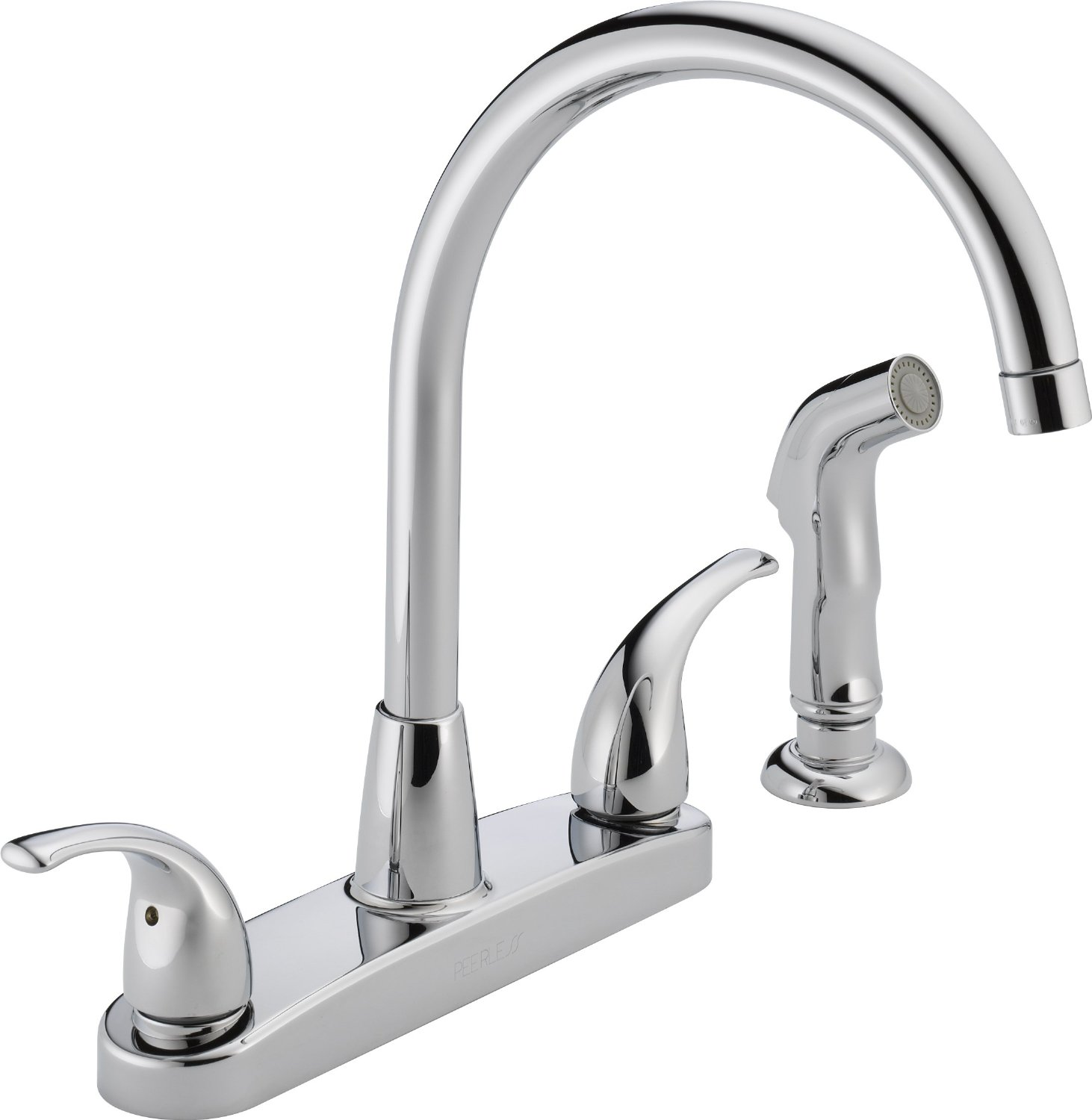 repair kitchen faucet replacing a kitchen sink faucet replacement u repair in west hills