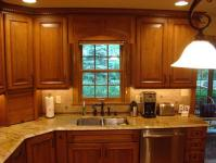 Straight A Builders, Inc. - Remodeling - Northwest Indiana ...