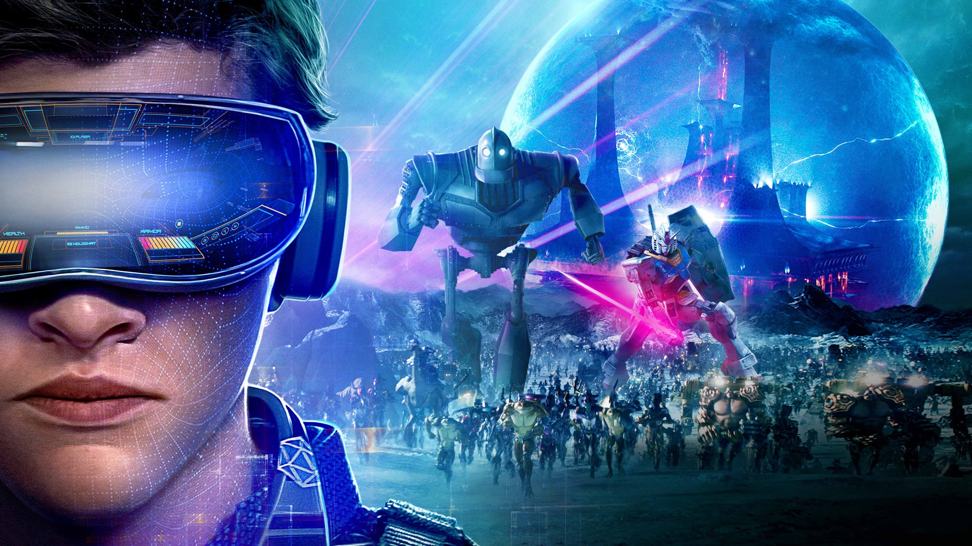Gamers Quotes Wallpaper Ready Player One Quotes Archives Straight From A Movie