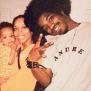 Outkast Outkast Ms Jackson