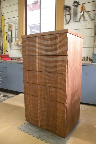 Walnut Cabinet-Large4