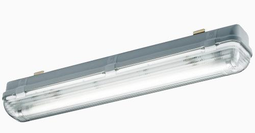 Led Tl Verlichting T5 Led Tl Ip 65
