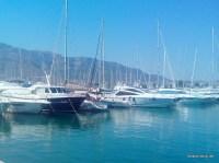 Ferienhaus in Spanien mieten Kauf privat Meer Costa Blanca