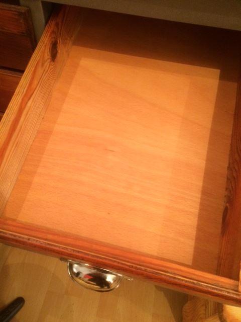 Schubladenschrank industriedesign03