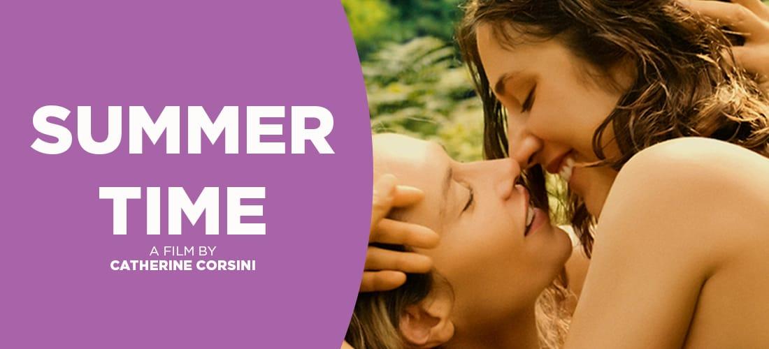 Summertime_StrandBanner