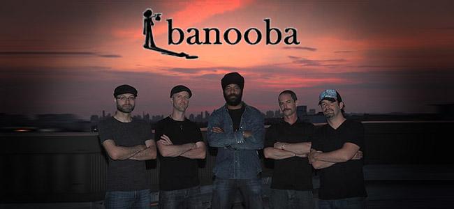 Banooba