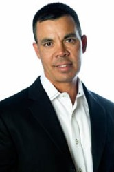 Jason Domingo